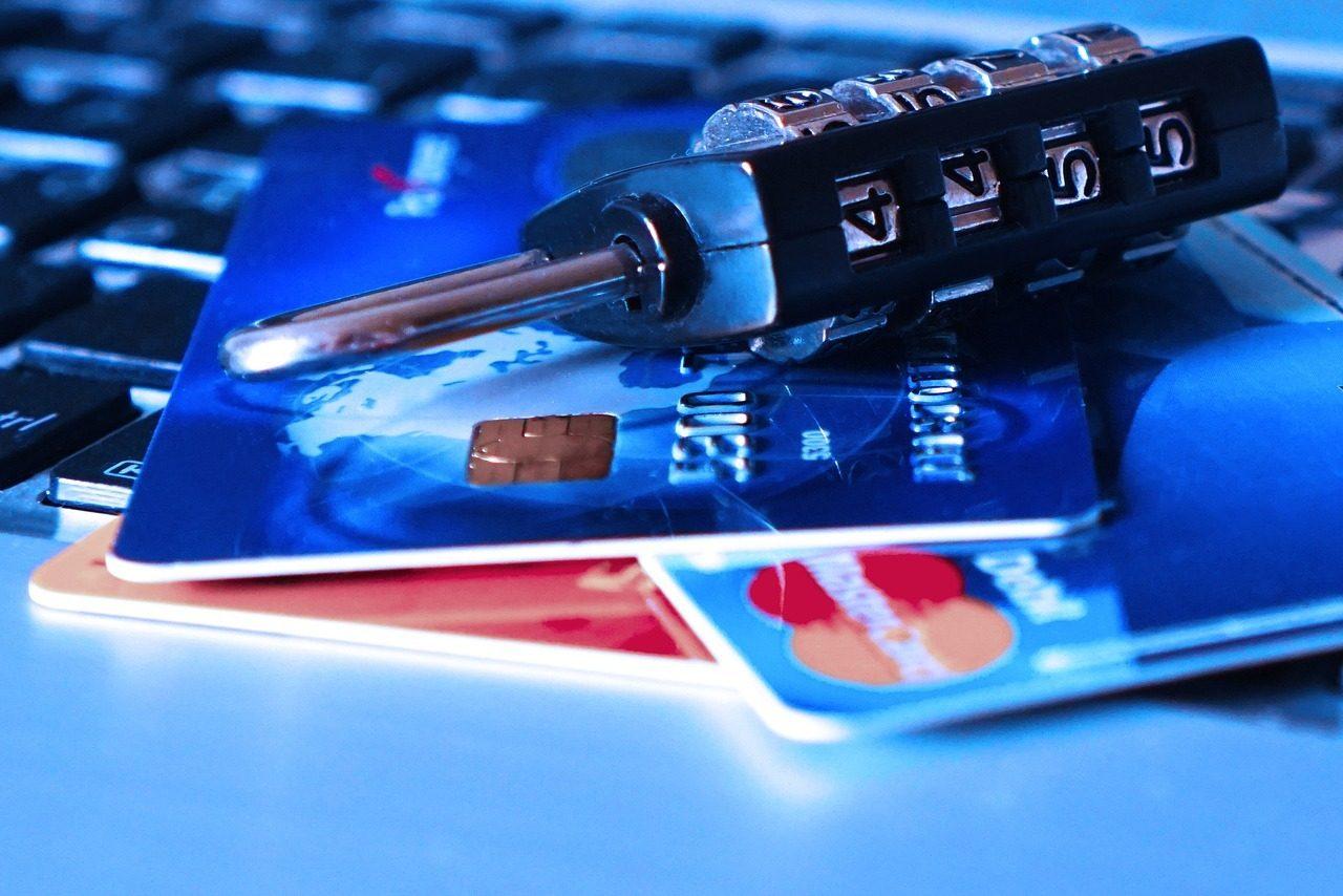 How does credit repair work (tips)