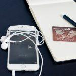 Tips on Credit Repair